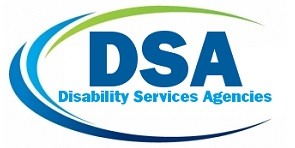 DARS Transition & Education Services