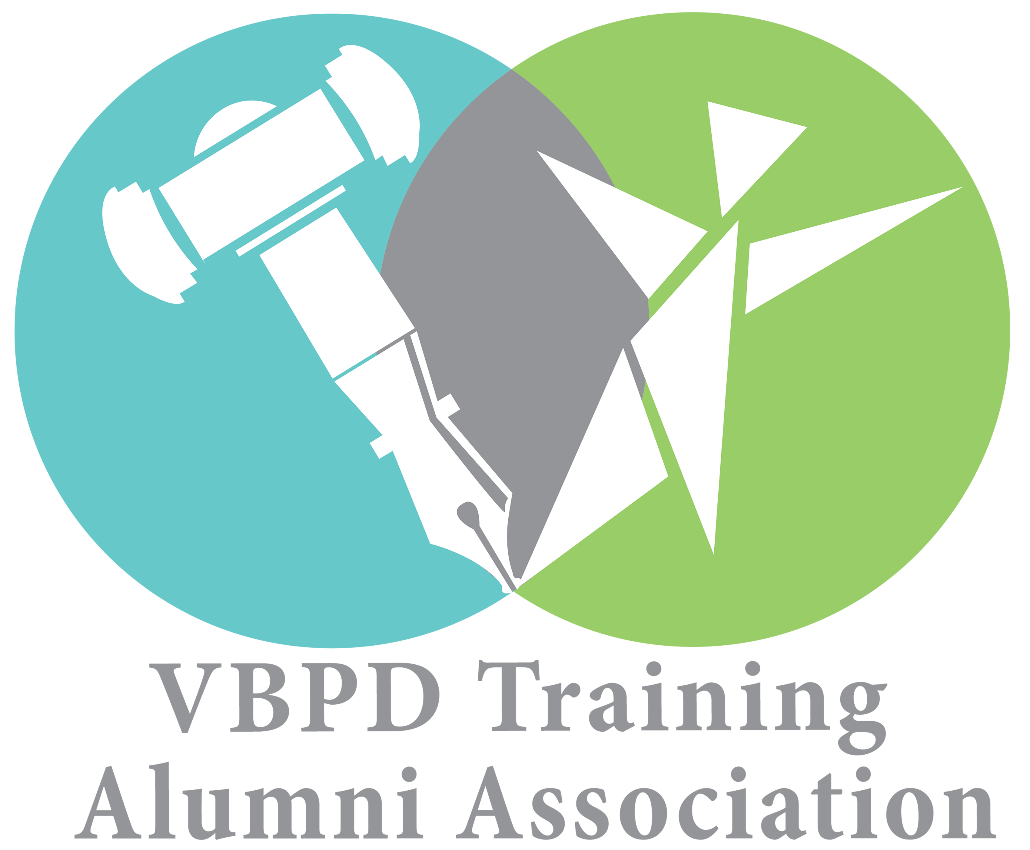 Training Alumni Association - Virginia Board for People with ...