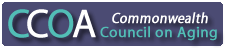Commonwealth Council on Aging
